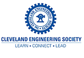 Cleveland Engineering Society