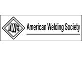 American Welding Association