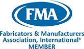 Fabricators & Manufacturers Association Intl (FMA)
