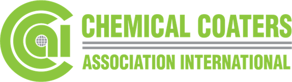 Chemical Coaters Association International