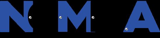 National Ornamental & Miscellaneous Metals Association